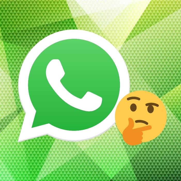 WhatsApp cambia de nuevo sus políticas, ¿ahora de qué se trata?- Blog Hola Telcel