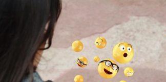 Conoce los 24 nuevos emojis que llegarán a WhatsApp próximamente.- Blog Hola Telcel