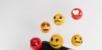 Ahora podrás reaccionar a cualquier mensaje de WhatsApp como en Facebook.- Blog Hola Telcel