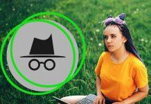 WhatsApp Web: ¿Cómo chatear con tus amigos sin aparecer 'en línea'?- Blog Hola Telcel