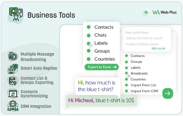 WhatsApp Web, truco para saber quiénes están conectados o en línea.- Blog Hola Telcel