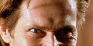 Willem Dafoe confesó si será parte de 'Spider-Man: No Way Home'.- Blog Hola Telcel