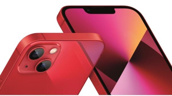 Nuevos diseños Apple m