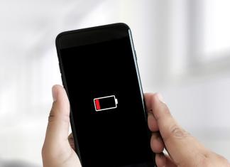 ¿Cómo reducir el deterioro de tu smartphone al usar la carga rápida? - Blog Hola Telcel