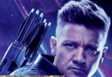Detalles de la nueva serie de Hawkeye ahora en Disney Plus Blog Hola Telcel
