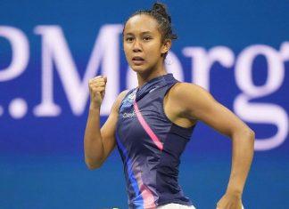 El US Open femenil será entre Leylah Fernández y Emma Raducanu - Blog Hola Telcel