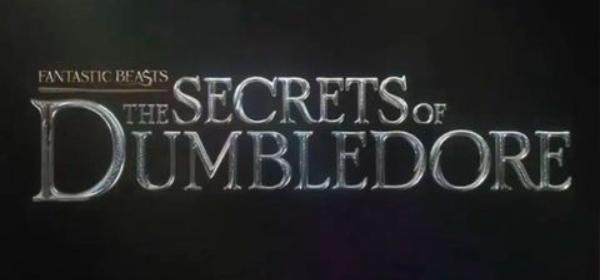 Animales fantásticos: Los secretos de Dumbledore es el título oficial de la tercera película.- Blog Hola Telcel