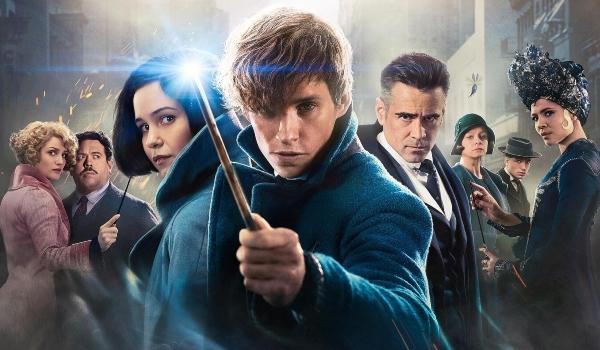 Animales Fantásticos 3 será la próxima película que se estrene perteneciente al mundo de Harry Potter.- Blog Hola Telcel