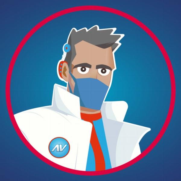 Armando Vacunno, chatbot en WhatsApp desarrollado en conjunto con la Secretaría de Salud para obtener tu certificado de vacunación COVID-19.- Blog Hola Telce