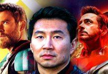 Revelan nuevos detalles sobre fecha de estreno de Avengers 5 - Blog Hola Telcel