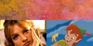 El live-action de Peter Pan podría considerar a Britney Spears - Blog Hola Telcel