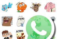 ¡Así puedes activar el nuevo buscador de 'stickers' de WhatsApp!- Blog Hola Telcel