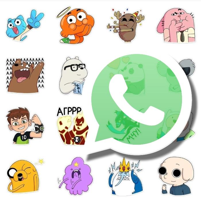 Checo Pérez nueva colección de stickers en WhatsApp.- Blog Hola Telcel