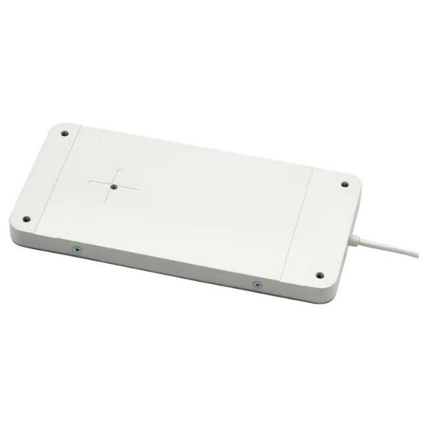 El cargador invisible de Ikea - Blog Hola Telcel