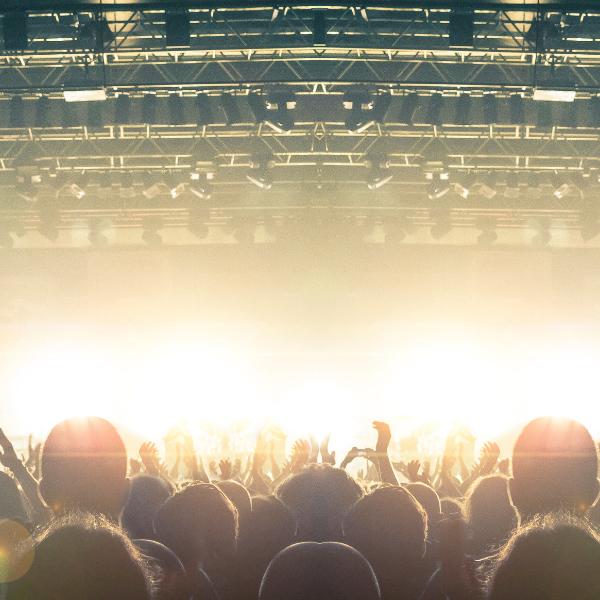 Artistas que estarán presentes en el Corona Capital 2021 - Blog Hola Telcel
