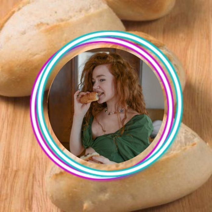 ¿Por qué los mexicanos comemos bolillo para el susto? ¡La ciencia lo explica!- Blog Hola Telcel