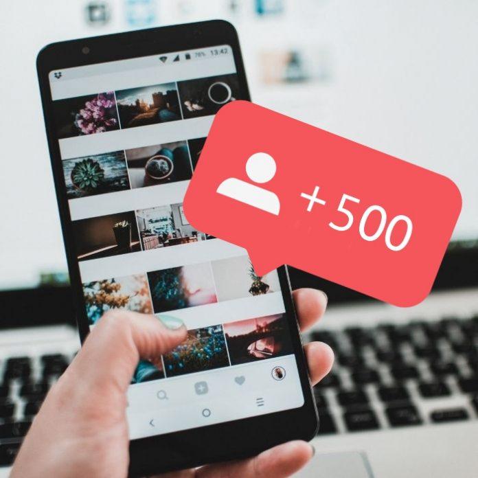 ¿Cómo saber quiénes y cuántas personas te dejaron de seguir en Instagram?- Blog Hola Telcel