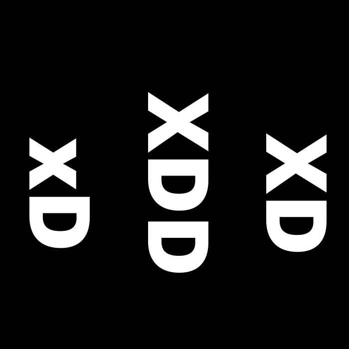 Qué significa xD', 'xd' y 'XDDDD' en WhatsApp - Blog Hola Telcel