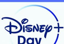Los anuncios y fecha del Disney+ Day - Blog Hola Telcel