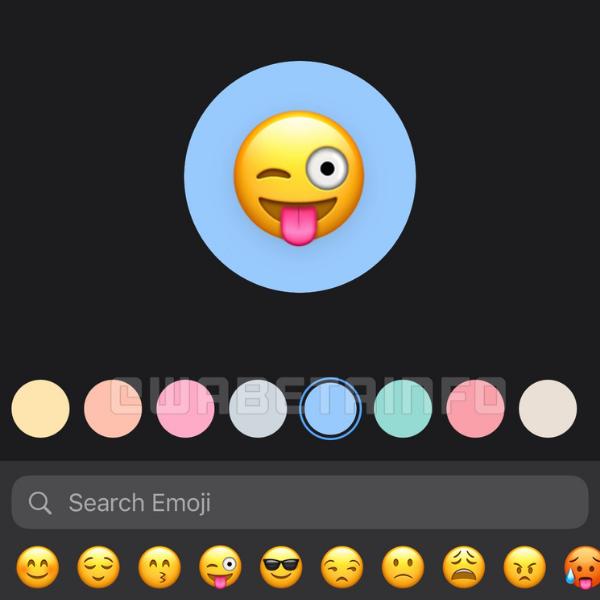 Cómo editar ícono de grupos de WhatsApp sin salir de la app - Blog Hola Telcel