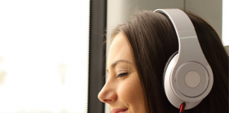 Música contra el dolor desarrollada por Neruofen - Blog Hola Telcel