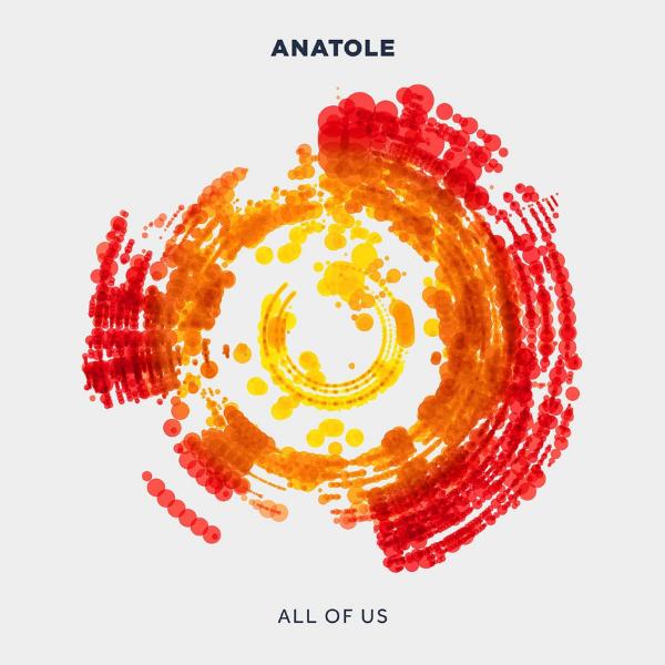 Anatole es el artista que desarrolla música contra el dolor - Blog Hola Telcel