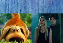 5 estrenos imperdibles de Disney+ que llegarán en septiembre.- Blog Hola Telcel