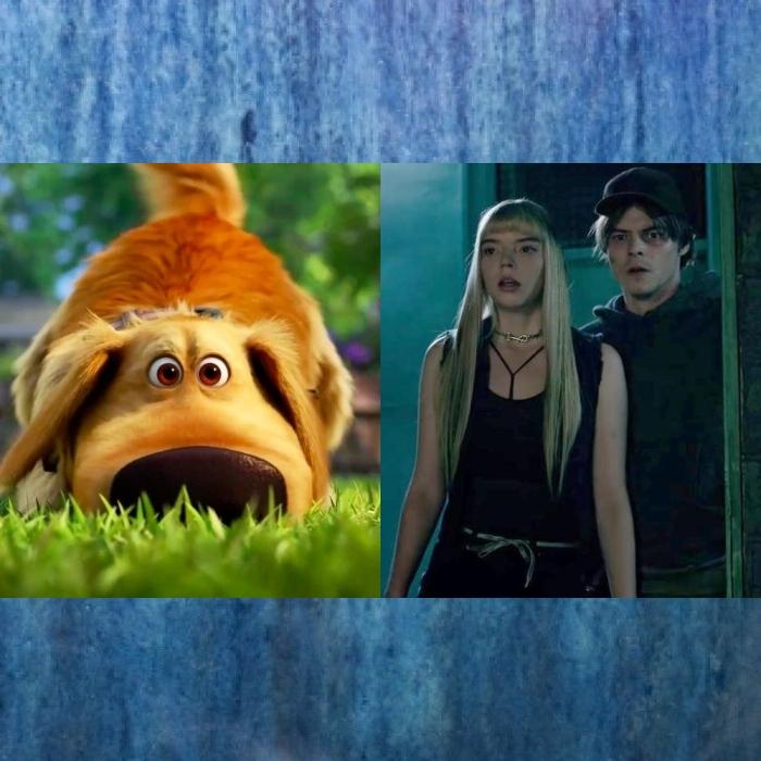 Películas que puedes ver este mes en Disney Plus - Blog Hola Telcel