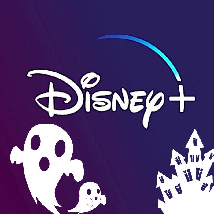 Estrenos de terror para octubre en Disney+ - Blog Hola Telcel