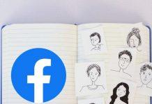 ¿Es cierto que existe un Facebook VIP exclusivo para famosos?- Blog Hola Telcel