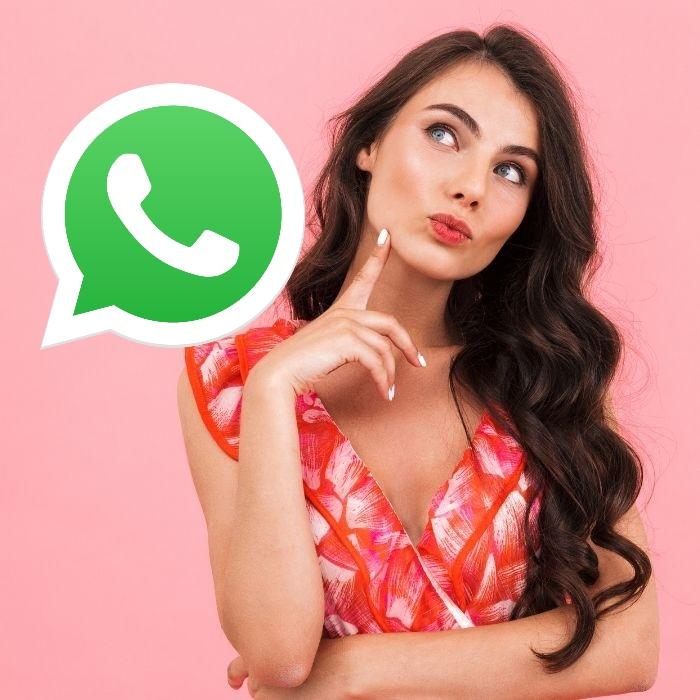 Falso 'en línea' en WhatsApp: ¿Qué es y cómo solucionarlo?- Blog Hola Telcel