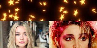 Florence Pugh será Madonna en la biopic de la reina del pop.- Blog Hola Telcel