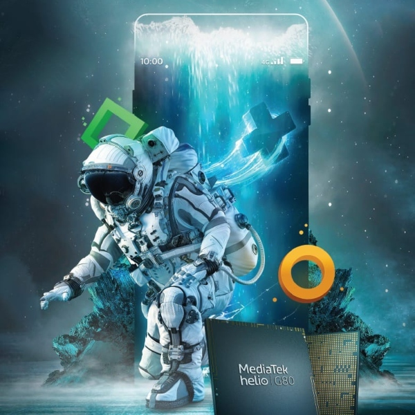El Samsung Galaxy A32 cuenta con una amplia pantalla es de 6.4 pulgadas con tecnología Super AMOLED.- Blog Hola Telcel