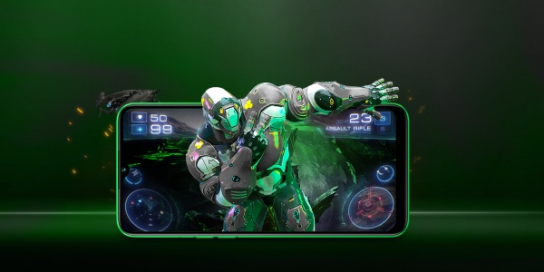 Disfruta de horas de gaming con la tecnología y núcelos del Samsung Galaxy A32.- Blog Hola Telcel