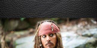 Disney se despide de el icónico personaje Jack Sparrow y Johnny Depp.- Blog Hola Telcel