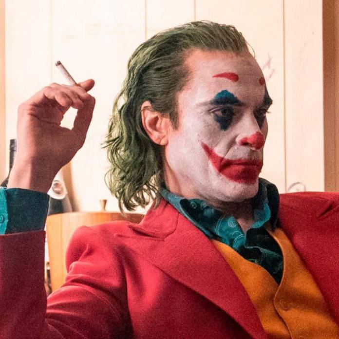 Todo lo que sabemos sobre la secuela de 'Joker' hasta el momento.- Blog Hola Telcel
