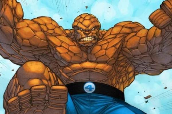 La Mole podría ser interpretada por John Cena según los deseos del luchador.- Blog Hola Telcel