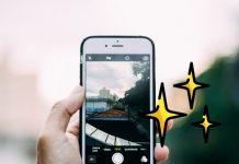5 consejos para liberar espacio en tu teléfono iPhone.- Blog Hola Telcel