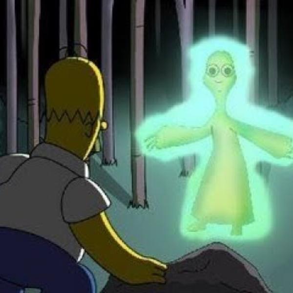 Los 10 mejores capítulos de la familia Simpson según la crítica.- Blog Hola Telcel