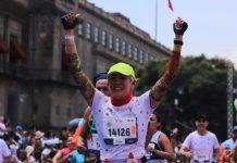 Maratón CDMX Telcel: ¡Conoce todo para formar parte del gran evento!- Blog Hola Telcel