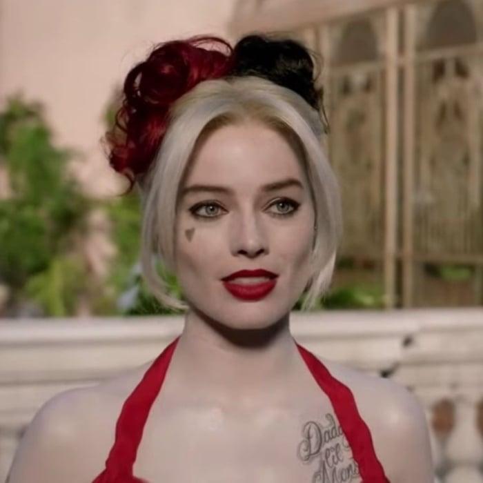 ¿Adiós Harley Quinn? Margot Robbie ahora quiere ser una X-Men.- Blog Hola Telcel