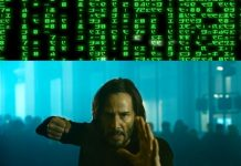 El nuevo tráiler de Matrix 4 Resurrection - Blog Hola Telcel