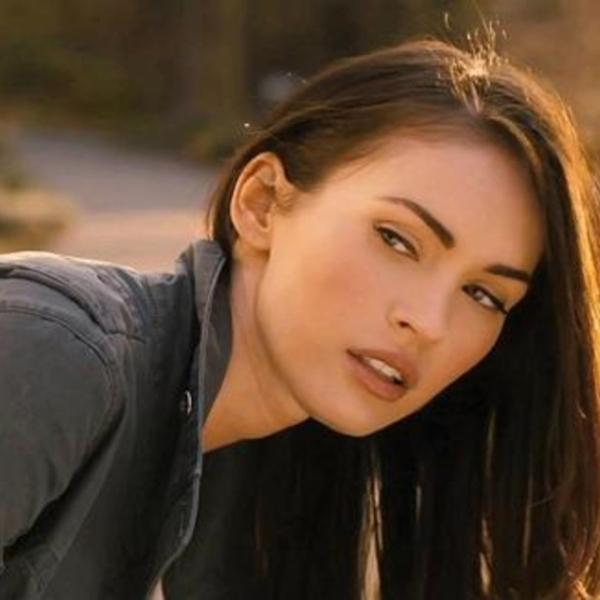 Megan Fox se convirtió en la candidata ideal para darle vida a Hiedra Venenosa en una nueva película.- Blog Hola Telcel