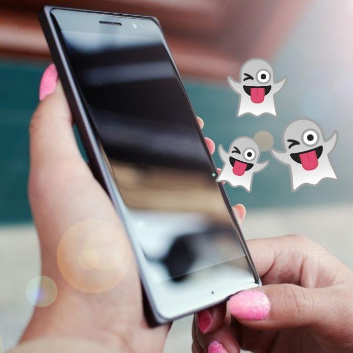 'Modo desaparición' en WhastApp: Así es como lucirá.- Blog Hola Telcel