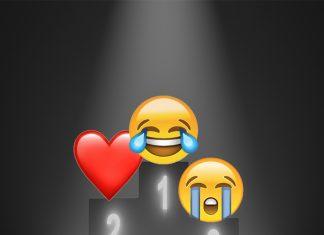 Descubre cuáles son los emojis más utilizados del 2021.- Blog Hola Telcel