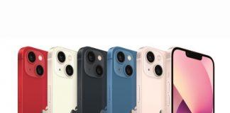 iOS 15: Novedades, fecha de lanzamiento y teléfonos compatibles.- Blog Hola Telcel