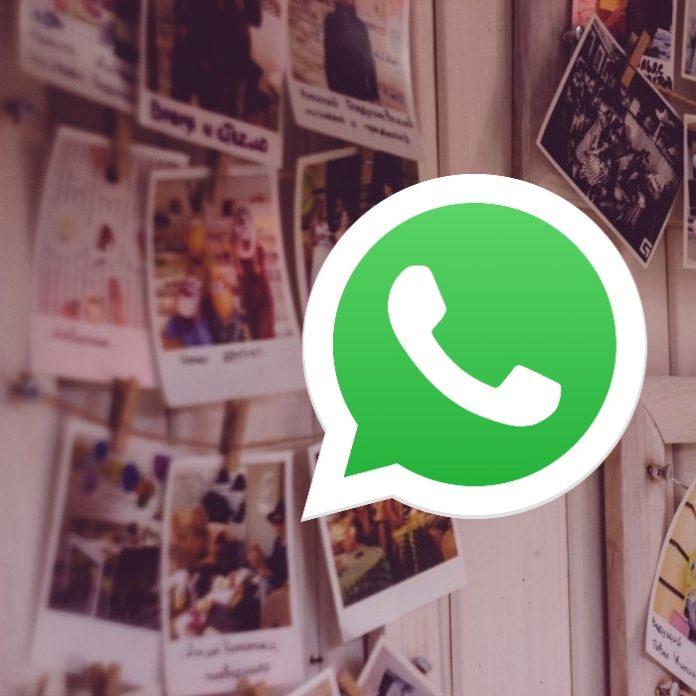 ¿Cómo ocultar las fotos que recibes de WhatsApp?- Blog Hola Telcel