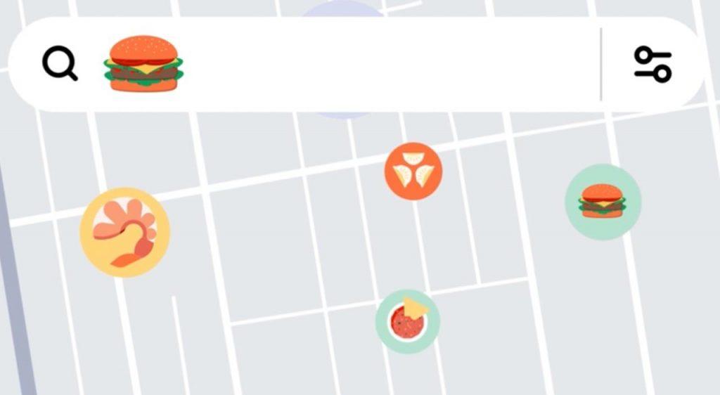 pedir-comida-con-emojis-a-uber-eats