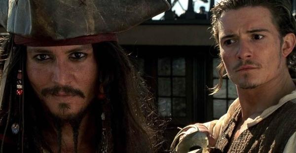 Piratas del Caribe continuará sin la participación de Johnny Depp.- Blog Hola Telcel