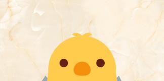 Cómo utilizar el emoji del pollito saliendo del cascaron - Blog Hola Telcel
